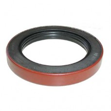 57-10-56         OIL SEAL UNITIZED   3.125