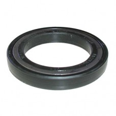 57-10-63         OIL SEAL UNITIZED    2.25