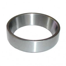 58-02420         CUP FOR 02475 BEARING