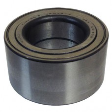 58-031-071-03    50mm  BEARING CARTRIDGE