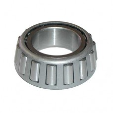 58-15123         FRONT BEARING FOR 5 & 6