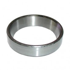 58-15245         CUP FOR 15123 BEARING