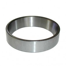 58-25520         CUP FOR 25580 BEARING