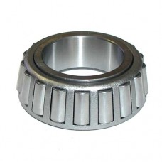 58-25580         BACK BEARING FOR 5 - 6 -