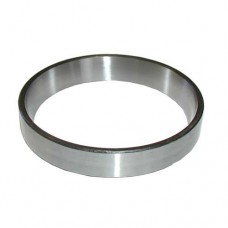 58-382A          CUP FOR 387A  BEARING