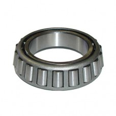58-395S          REAR BEARING FOR 10K HD