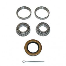 58-BEARKIT20     BEARING KIT 44643/44610