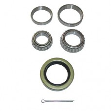 58-BEARKIT60     BEARING KIT 15123/15245