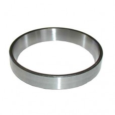 58-JM511910      CUP FOR JM511946 BEARING