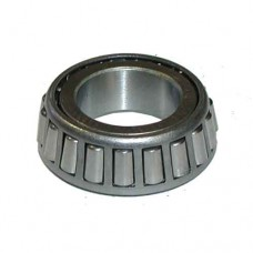 58-L44649        FRONT BEARING FOR 2200 &