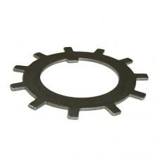 59-005-059-00    1.75in. TANG WASHER FOR