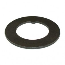 """59-005-060       1.75"""" ID TOOTH SPINDLE WASHER"""