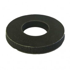 59-005-149-00    50mm SPINDLE WASHER FOR