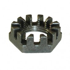 59-006-176-00      1in.-14 EZ-LUBE SPINDLE