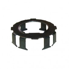 59-006-190-00    1in. SNAP RING (CAGE)   EZ-