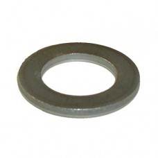 59-FW3500        WASHER FOR 35-70# SPINDLE