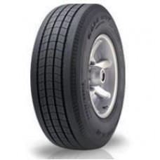63-139229903  LT235/85R16 RADIAL TRAILER TIRE