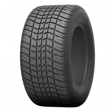 63-205-65-10-E  LOADSTAR 20.5 x 8 -10  E10 Trailer Tire