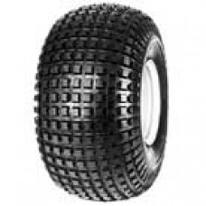 63-209452214   22 x 11 - 8 COMPASS KNOBBY TRAILER TIRE