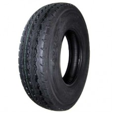 63-235-85R16F  ST235/85R16 KARRIER TRAILER TIRE