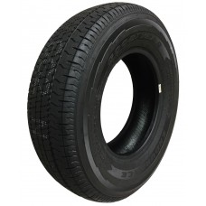 63-724857519  ST225/75R15 E10 GOODYEAR ENDURANCE Trailer Tire