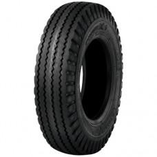 63-8-14.5LT-F  8-14.5ST F12 PRIMEX Trailer Tire