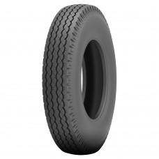 63-8-14.5LT-G    8-14.5LT G14 KENDA LOADSTAR Trailer Tire