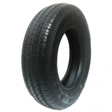 63-ST145R12E   ST145/R12  E10 LOAD STAR Trailer Tire
