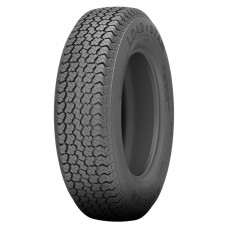 63-ST175D13  ST175/80D13 C6  LOAD STAR Trailer Tire