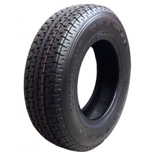 63-T205R14  ST205/75R14 TRIANGLE Trailer Tire
