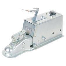 67-DA66B         6600 lb DEMCO Drum Brake Actuator