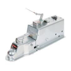 67-DA86          8600 LB DEMCO Drum brake actuator