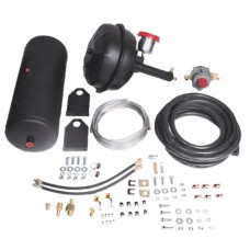 67-TV-802        Vacuum / Hydraulic Trailer kit