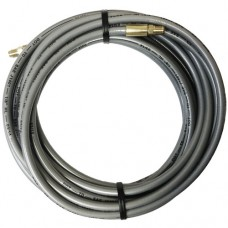 70-46219-300     POLY FLEX 300in. BRAKE LINE
