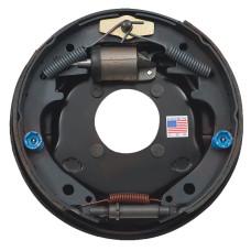 """71-023-312-00    10""""x2.25"""" LH Hydraulic assembly"""