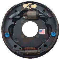 """71-023-313-00    10""""x2.25"""" RH Hydraulic assembly"""