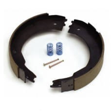 72-K71-270-00    BRAKE SHOES  12 * 2.00in.