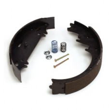 72-K71-395-00    BRAKE SHOES  12 * 2.00in.
