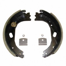 73-K71-050-00    BRAKE SHOES 12.25*3.375in.