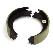 73-K71-498-00    BRAKE SHOES 12.25*3.375in.