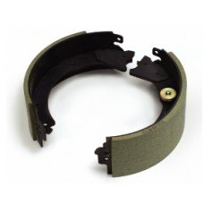 73-K71-501-00    BRAKE SHOES 12.25*4.00in.
