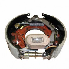74-023-451-00    12.25*3.375in. RH ELECTRIC