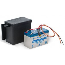 74-034-285-00    9 AMP HOUR BREAKAWAY KIT