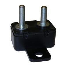 74-421-2         20 AMP CIRCUIT BREAKER