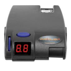 74-90160         PRIMUS IQ BRAKE CONTROLLER