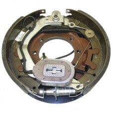 "74-B1210E-01  12.25"" x 3.375"" LEFT HAND ELECTRIC BRAKE"