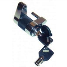 75-TMC10         DELUXE COUPLER LOCK