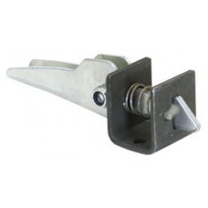 76-382 0201      TIPPER LATCH