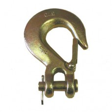 76-H3125GR70     5/16in. CLEVIS SLIP HOOK