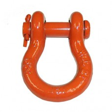 76-M349P         SHACKLE 3/8in.BODY 7/16in.PIN
